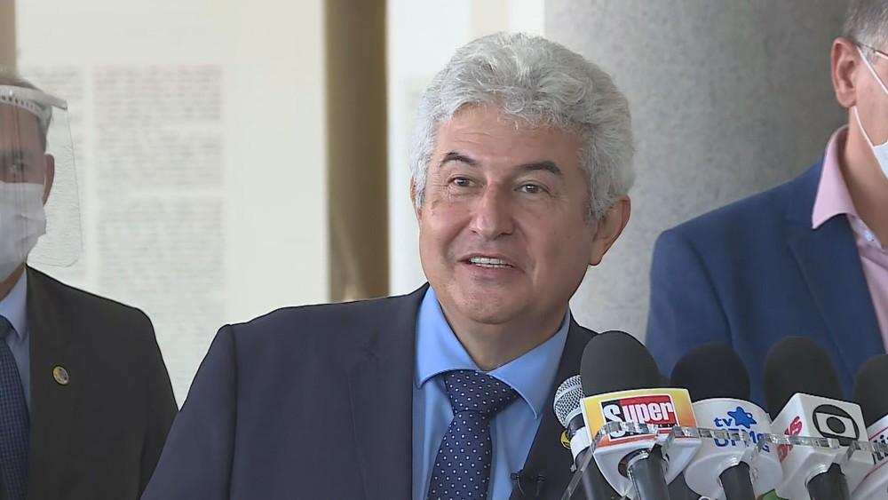 O Ministro Marcos Pontes (MCTIC) Visitou O Setor De Pesquisas Da Universidade Federal De Minas Gerais (UFMG) Para Acompanhar Os Trabalhos Dos Cientistas. CT Vacinas Foi Visitado.